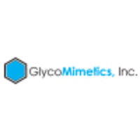 GlycoMimetics, Inc.