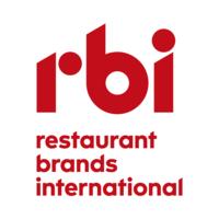 Restaurant Brands International Inc.