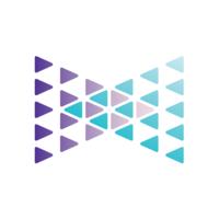 Milestone, Inc logo