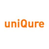 uniQure N.V.