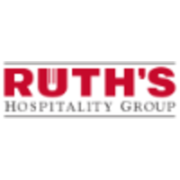 Ruth's Hospitality Group logo