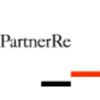 PartnerRe Ltd.