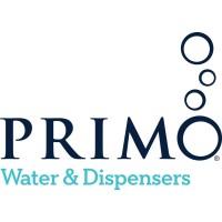 Primo Water Corporation logo