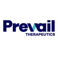 Prevail Therapeutics Inc.