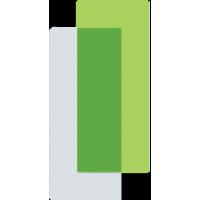Green Brick Partners, Inc.