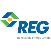 Renewable Energy Group, Inc logo