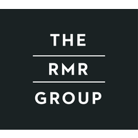 RMR Group