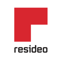 Resideo Technologies logo