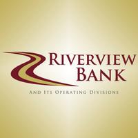 Riverview Financial Corporation logo