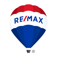 RE/MAX Holdings, Inc.