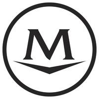 Movado Group Inc logo