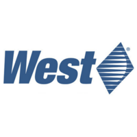 West Pharmaceutical Services, Inc