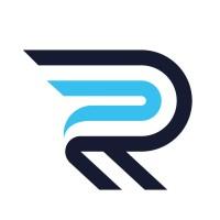 Rekor Systems, Inc.
