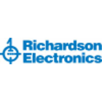 Richardson Electronics, Ltd.