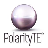 PolarityTE logo