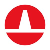 Patterson-UTI Energy, Inc.