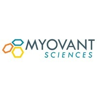Myovant Sciences Ltd.