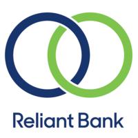 Reliant Pharmaceuticals logo