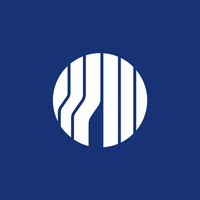 NABORS DRILLING logo