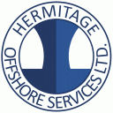 Hermitage Offshore Services Ltd.