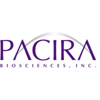 Pacira BioSciences, Inc.