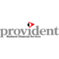 Provident Financial Services, Inc