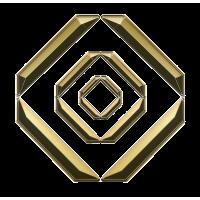 Various Clients logo