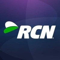 Rcn Corporation logo