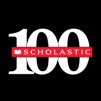 Scholastic Inc logo
