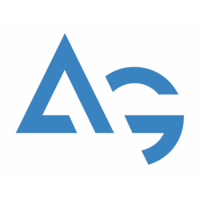 AutoGravity logo