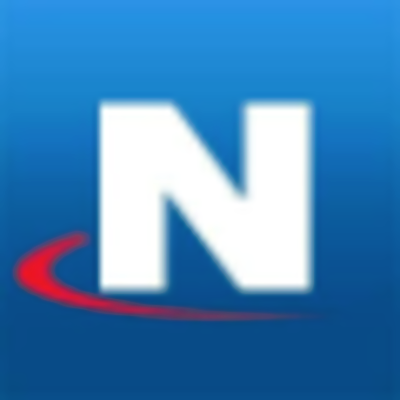 Newsday Media Group/Cablevision logo