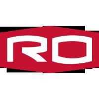 RogersOBrien Construction
