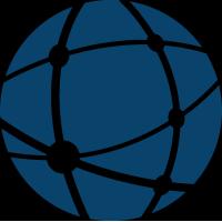 Acxiom Corporation logo