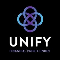 Unify Financial Credit Union logo