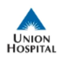 Union Memorial Hospital logo