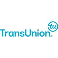 TransUnion, LLC logo