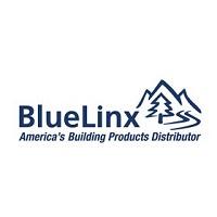 Bluelinx Corporation logo