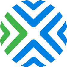 PolyOne Corporation logo