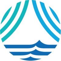Woods Hole Oceanographic Institution logo