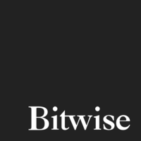 Bitwise Asset Management