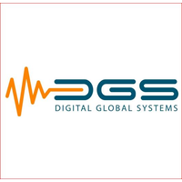 Digital Global Systems