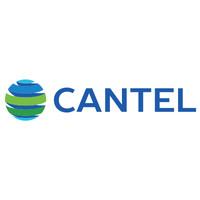 Cantel Medical Corporation logo