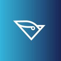 Kewill Inc logo