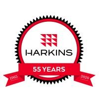 Harkins Builders Inc logo