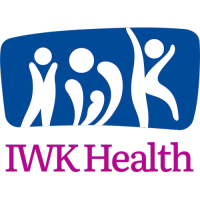 Nova Scotia Health Authority and IWK Health Centre
