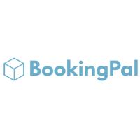 BookingPal Inc logo