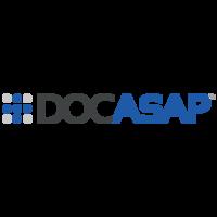 DocASAP logo