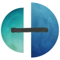 Docent Health logo