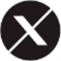 BorderX Lab logo