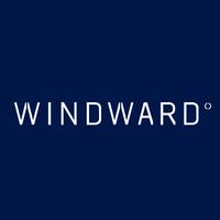 WINDWARD IT SOLUTIONS logo